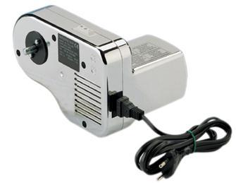 Motor für die Nudelmaschine Marcato.