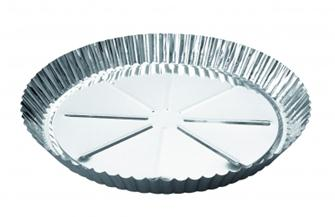 Obstkuchenform, 30 cm