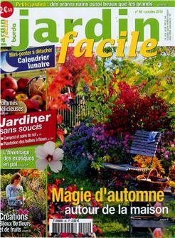 Gartenarbeit leicht gemacht Nr. 49