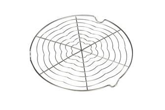 Kuchengitter, Durchmesser 30 cm
