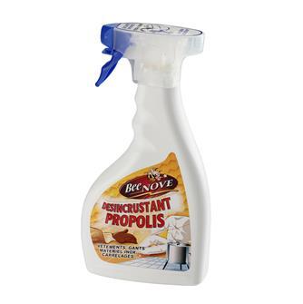 Entkruster Propolis 500 ml