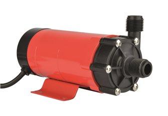 Magnetische Universal-Pumpe