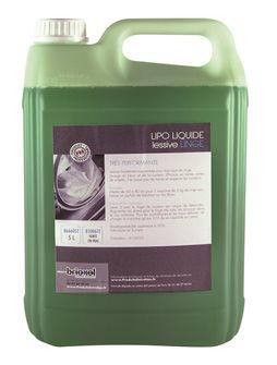 5 L Kanister Flüssig-Waschmittel