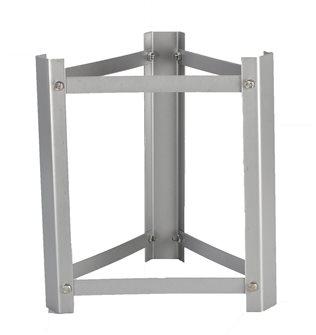 Ständer für Abfüllbehälter 100 kg