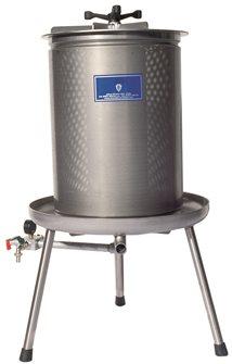 Hydropresse, 20 Liter