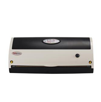 Automatischer Vakuumierer für den Alltagsgebrauch, 30 cm, Reber