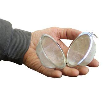 Boule à épices 6,5 cm