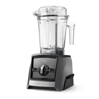 Blender Vitamix Ascent 2500 Ardoise