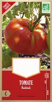 Beafsteak-Tomatensamen