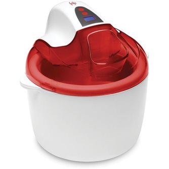 Elektrischer Speiseeisbereiter 1 Liter