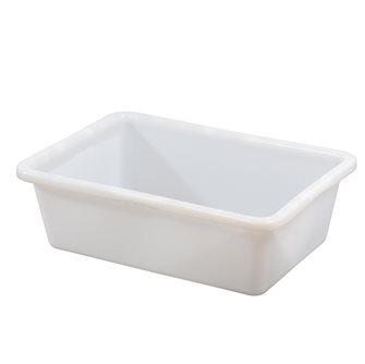 Behälter für Lebensmittel, 50 Liter